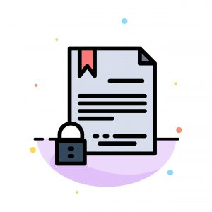 Digital Signature Provider